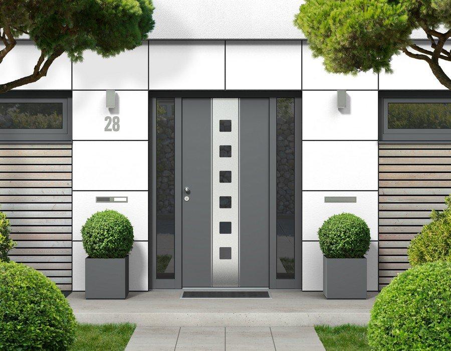 Doors-Price