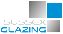 Sussex Glazing new-blue-logo442x240